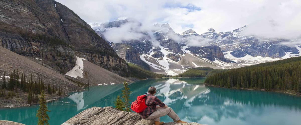 دعوتنامه خویشاوندی کانادا باید چگونه باشد؟