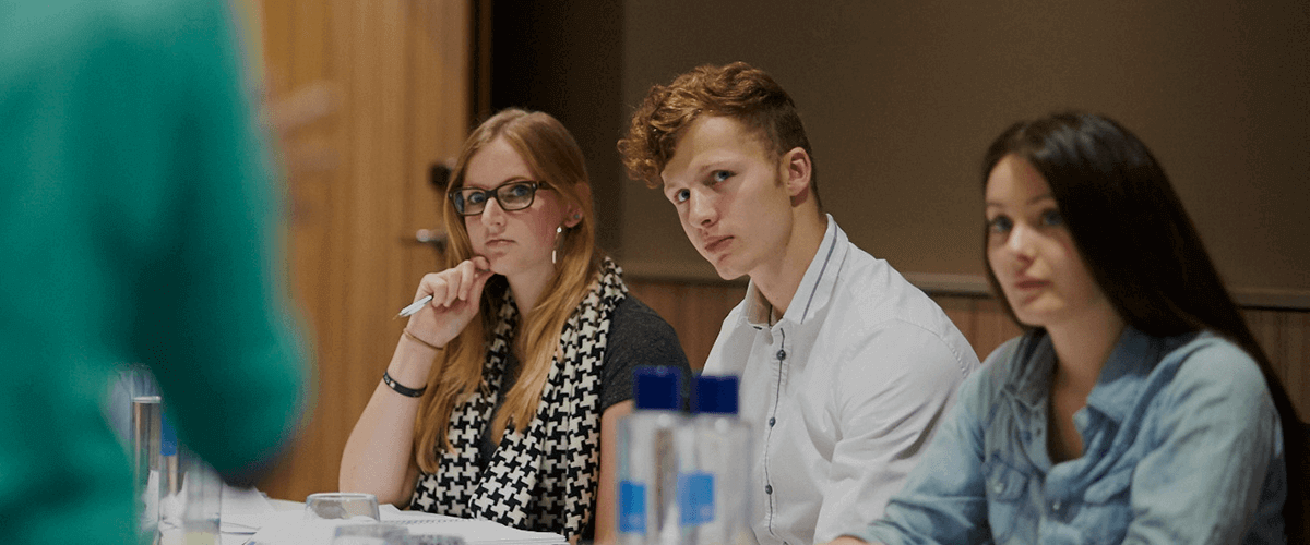 شرایط تحصیل کارشناسی ارشد در استرالیا