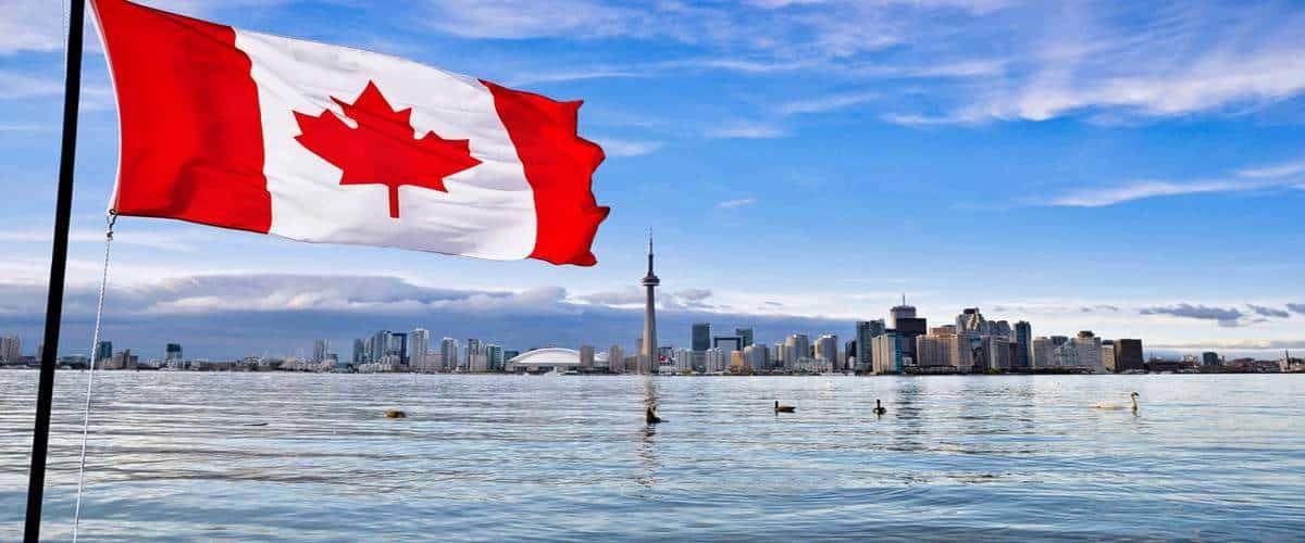 شرایط شخص دعوت کننده برای مهاجرت به کانادا از طریق خویشاوندی