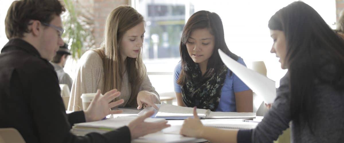 امکان دریافت بورسیه تحصیلی کارشناسی ارشد در استرالیا