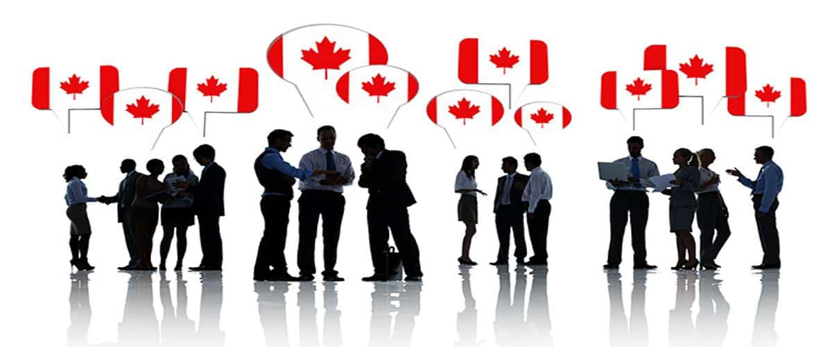 سیستم امتیاز بندی خود اشتغالی در کانادا