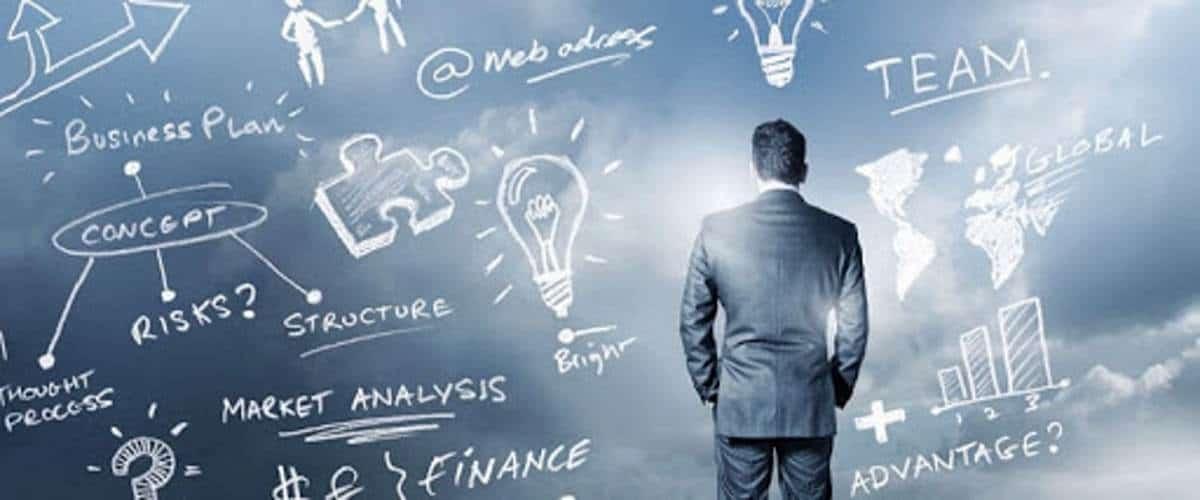 مراحل و راه های ثبت شرکت در چک