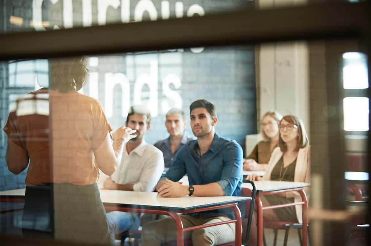 مزایای تحصیل کارشناسی ارشد در استرالیا
