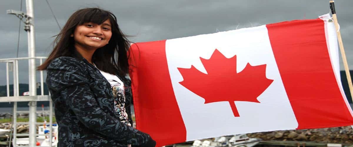 تفاوت بورسیه تحصیلی با وام دانشجویی کانادا