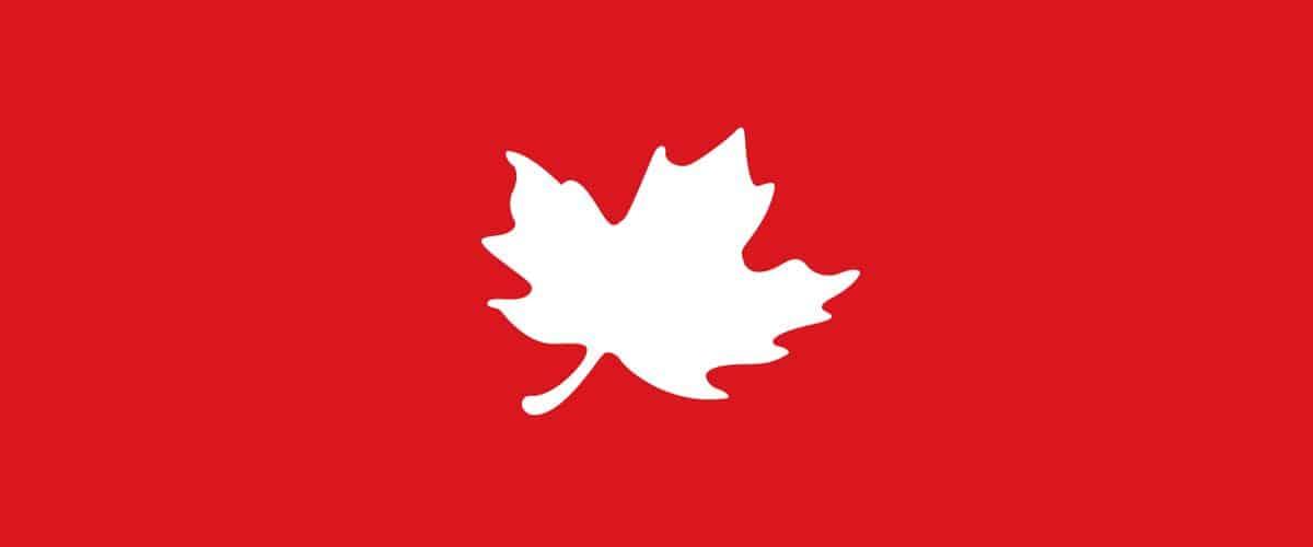 انواع روش های مهاجرت به کانادا از طریق خویشاوندی