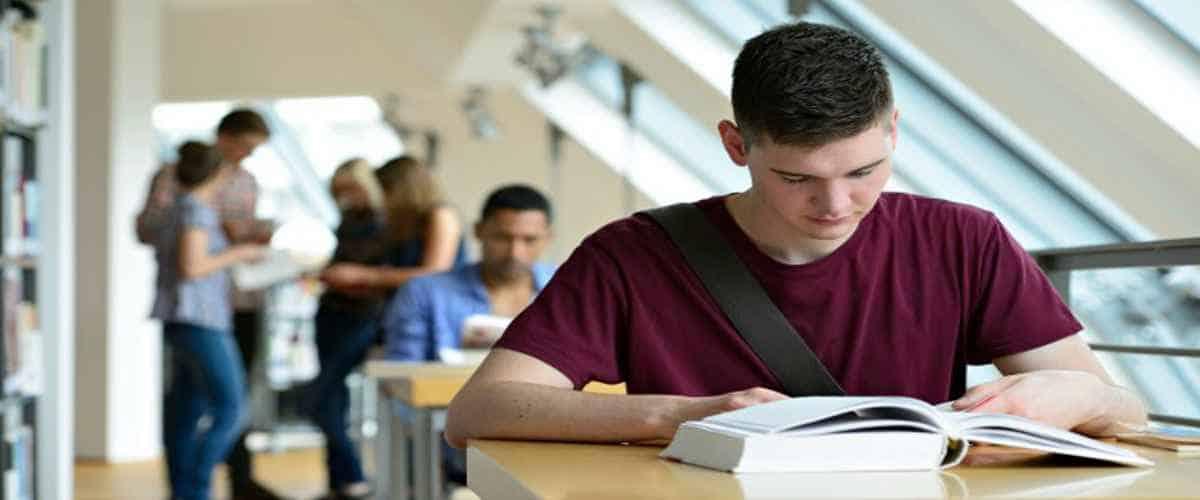 مهاجرت تحصیلی به چک