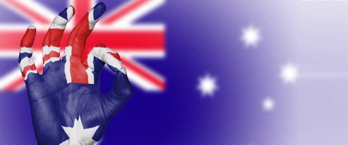 ویزای 188 استرالیا