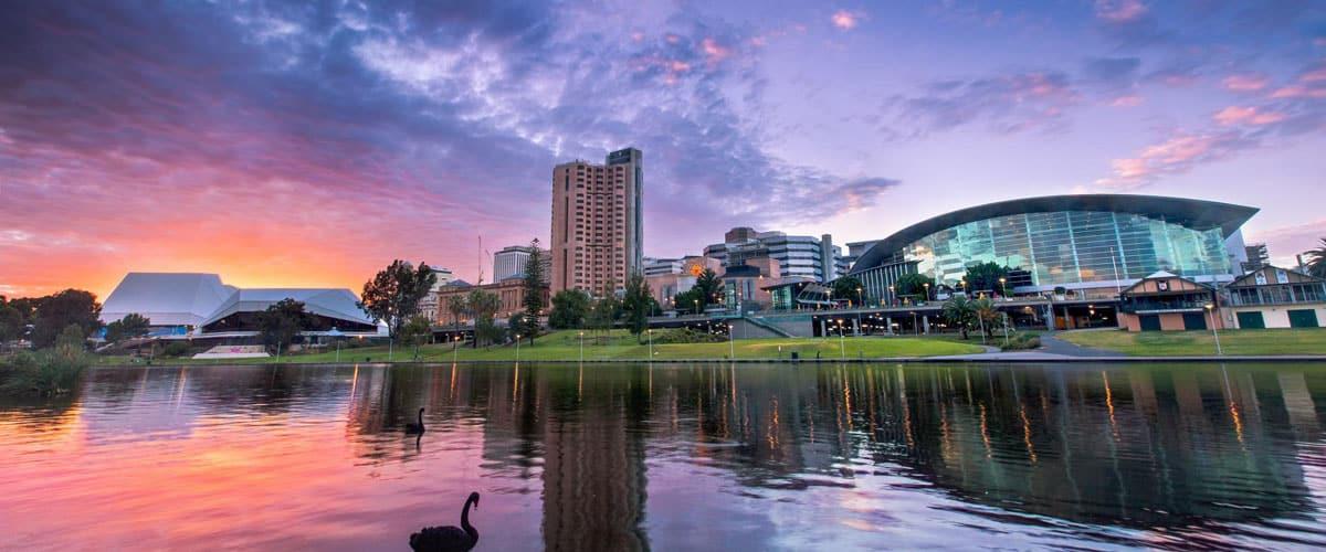 ویزای 489 استرالیا
