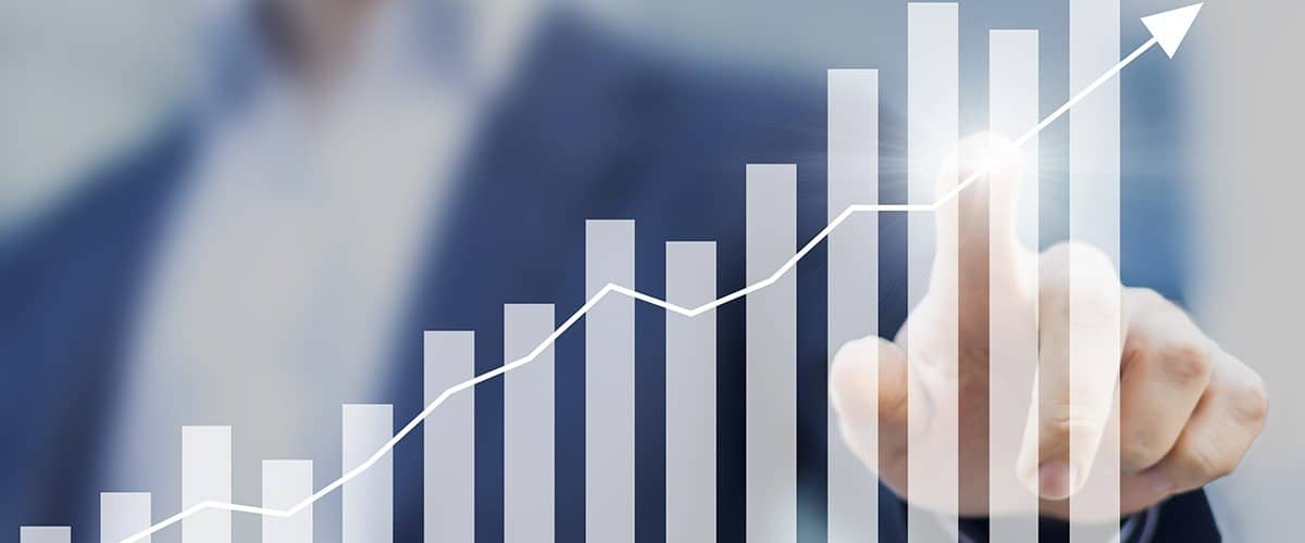 روش سرمایه گذاری و کارآفرینی