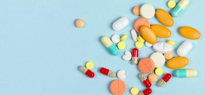 داروسازی در استرالیا