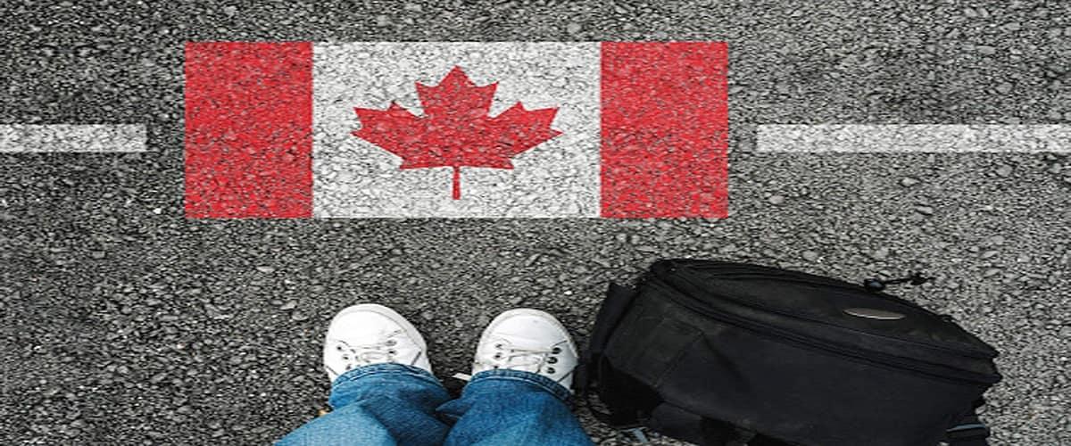 ویزای-مولتیپل-کانادا