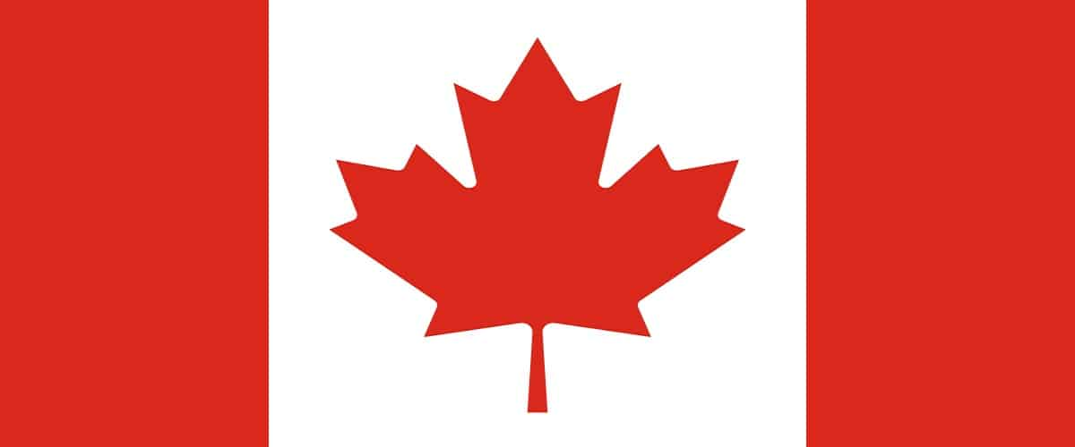 مولتیپل-کانادا