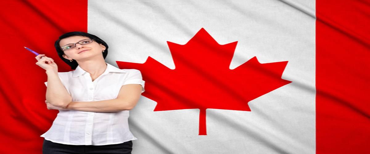 ویزای مولتتیپل کانادا