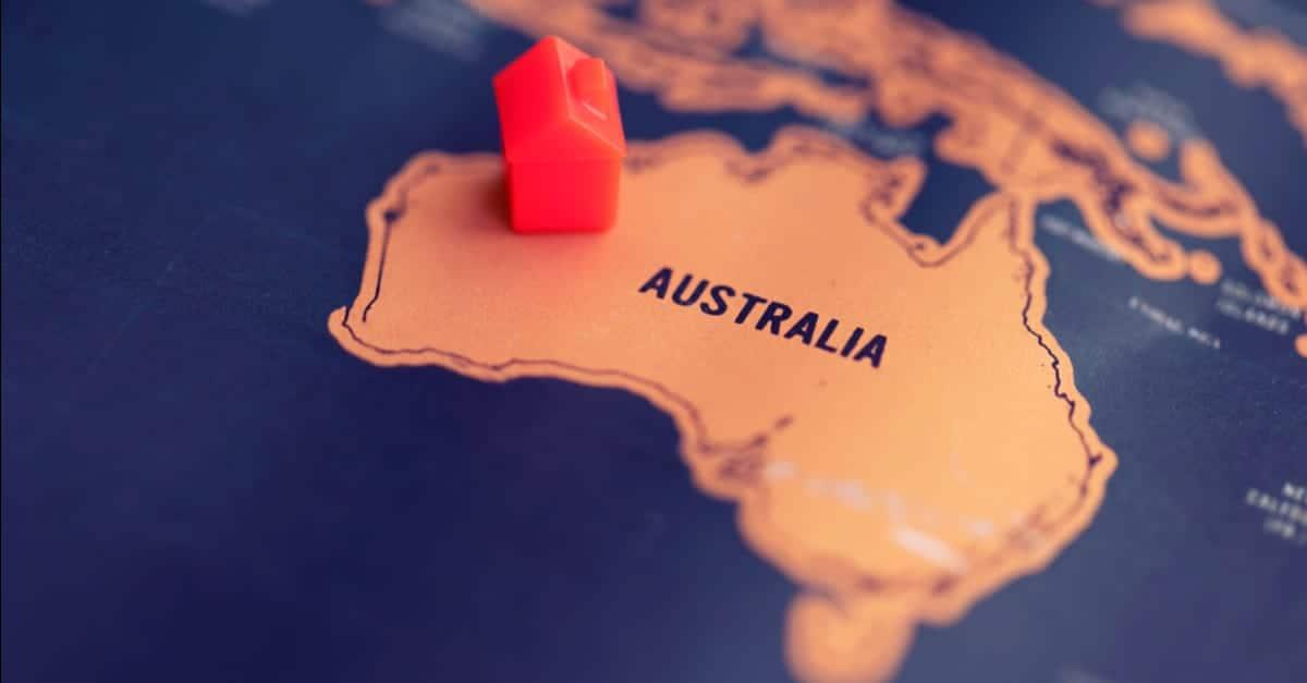 هزینه های تحصیل پزشکی استرالیا