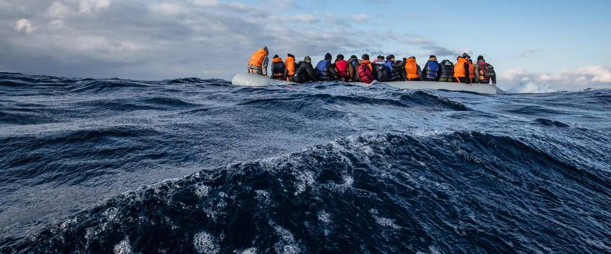 پناهندگی استرالیا