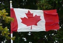مهاجرت به کانادا از طریق PEQ