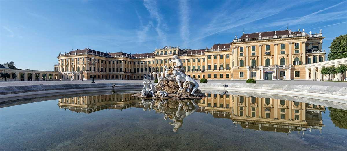 بهترین کشورها برای سرمایه گذاری-اتریش