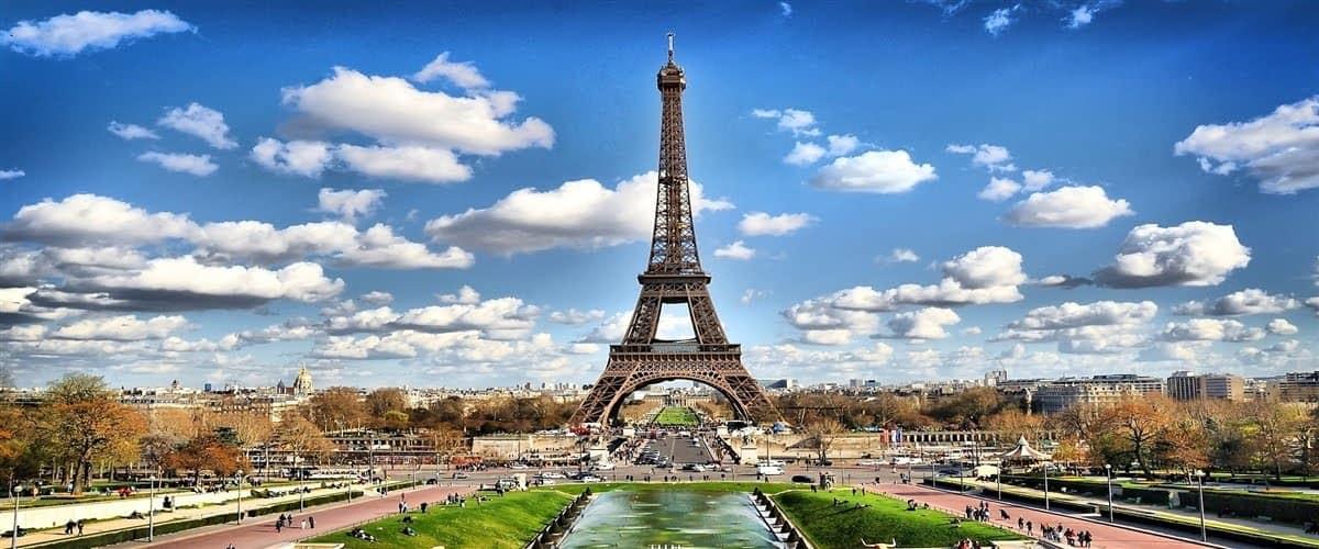 انواع روش های مهاجرت-فرانسه