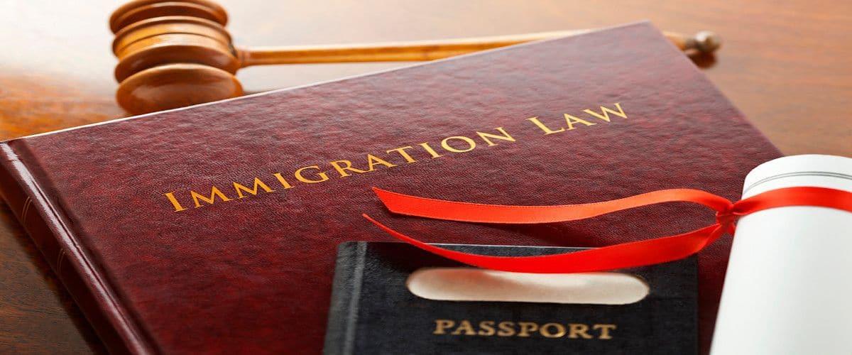 انواع روش های مهاجرت-مهاجرت چیست؟