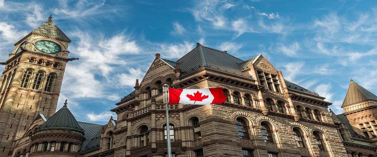 انواع روش های مهاجرت-کانادا