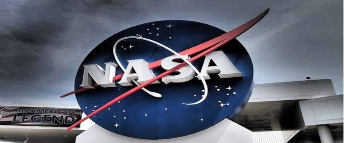 هوافضا در آمریکا-مهندسی هوافضا در ناسا