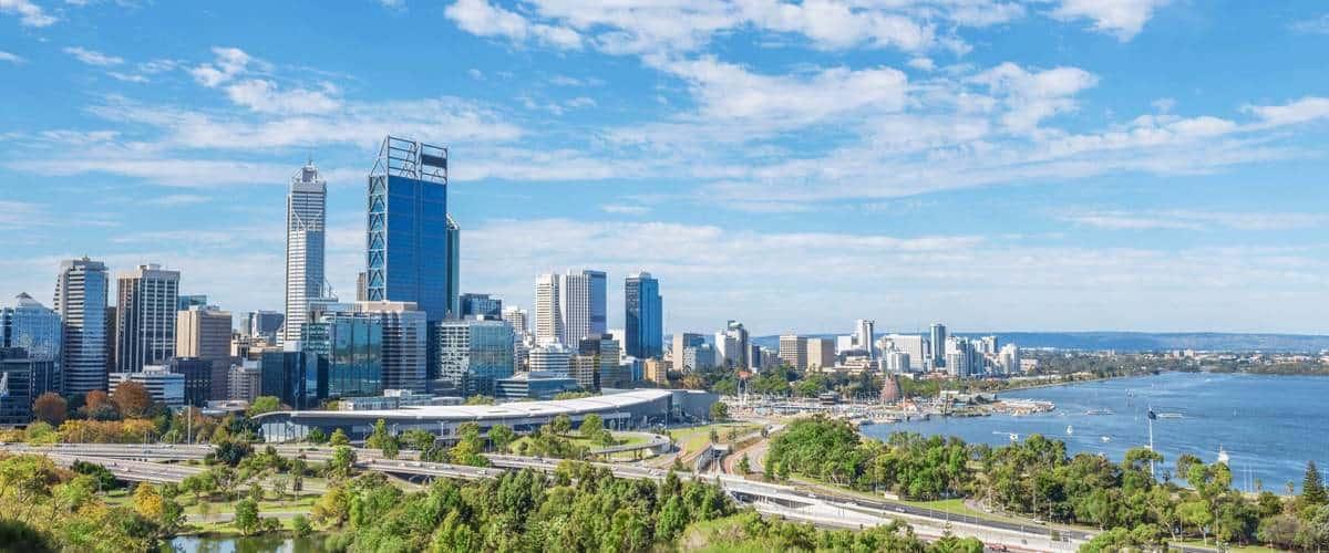 سفارت استرالیا-تحصیل در استرالیا