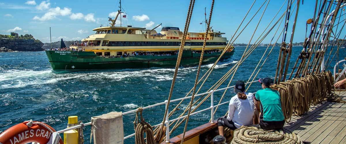 ویزای استرالیا-مدارک مورد نیاز برای اخذ ویزای توریستی استرالیا