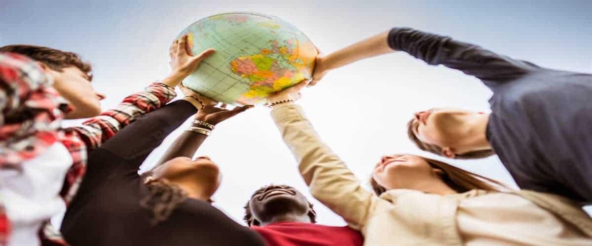 ویزای استرالیا- مدارک لازم برای دریافت ویزای دانشجویی استرالیا