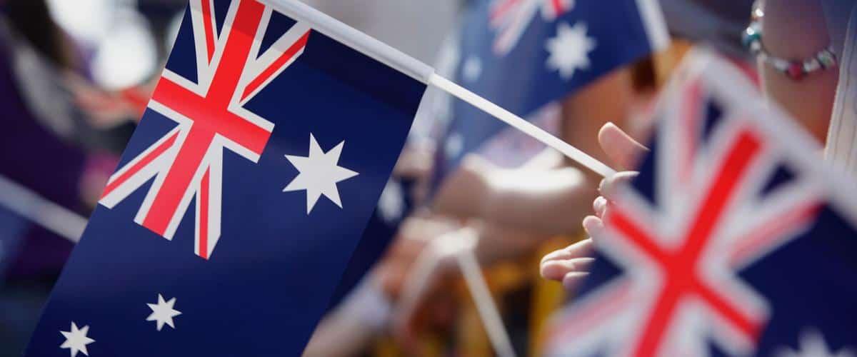 ویزای استرالیا-انواع ویزای کاری با اقامت موقت استرالیا