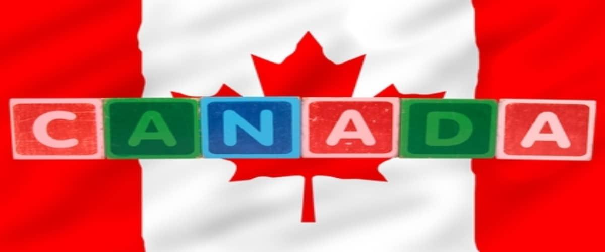 پناهندگی کانادا-پناهندگی کانادا چگونه است ؟