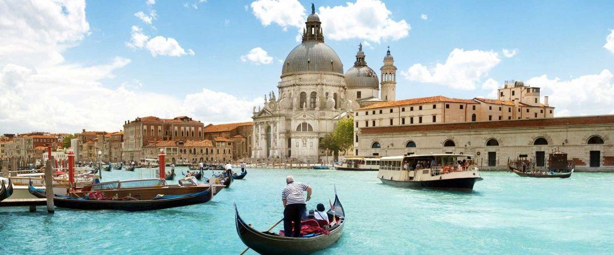 شهرهای ایتالیا-بهترین شهر ایتالیا برای مسافرت