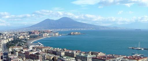 شهرهای ایتالیا-فاصله بین شهرهای ایتالیا