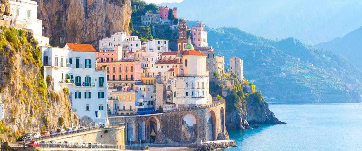 شهرهای ایتالیا-شهرهای ایتالیا در جدول !!!