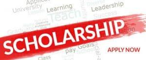بورسیه تحصیلی جمهوری چک-اسکالرشیپ جهت دانشجویان دانشگاه های بین المللی