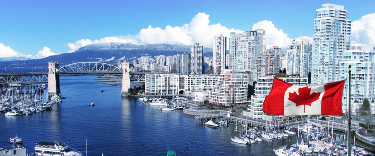 مهاجرت به کانادا از طریق کارآفرینی