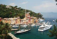 مهاجرت به ایتالیا