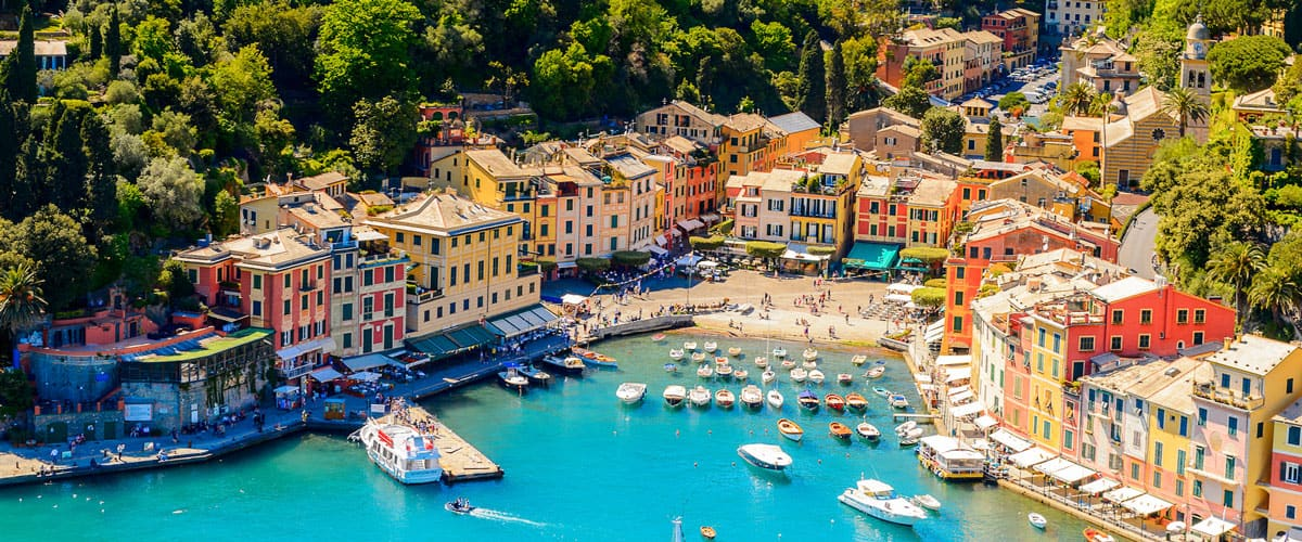 مهاجرت به ایتالیا-شرایط مهاجرت به ایتالیا برای تحصیل