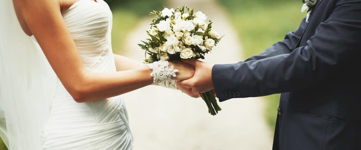 مهاجرت به ایتالیا - شرایط و مدارک لازم برای مهاجرت به ایتالیا از طریق ازدواج