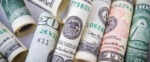 سرمایه گذاری در کشور چک- مراحل و مدارک ویزای سرمایه گذاری در چک