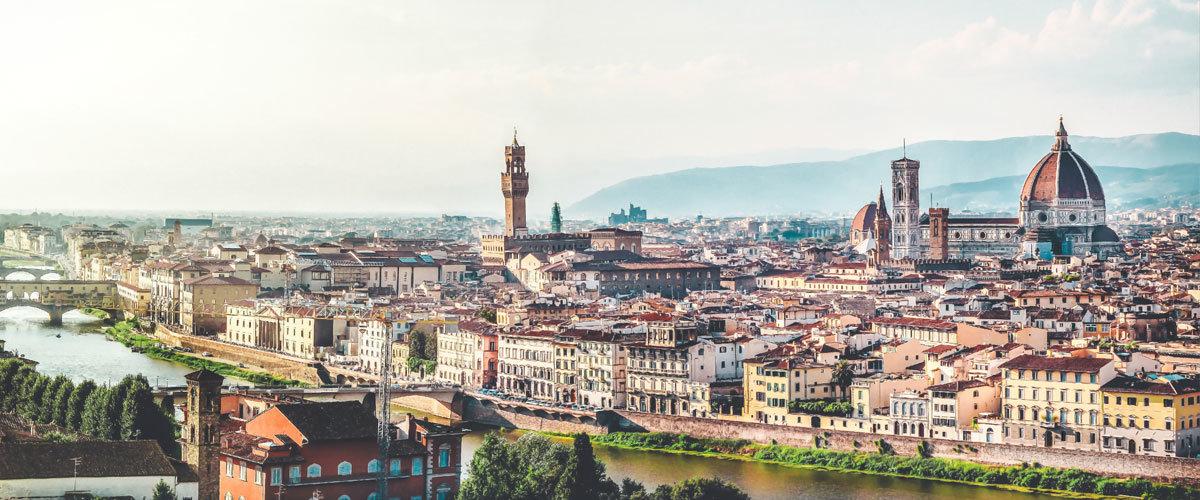 بورسیه ایتالیا-بورسیه استانی ایتالیا چیست