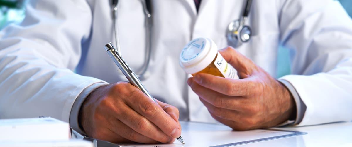 پزشکی ایتالیا - اپلای پزشکی ایتالیا