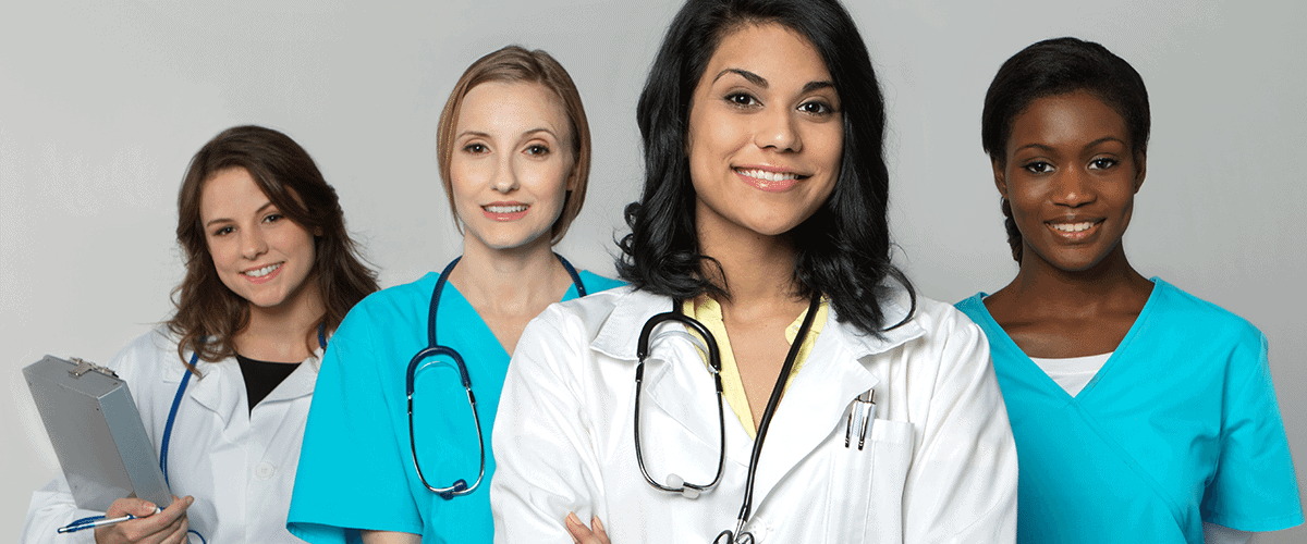 پزشکی ایتالیا - شرایط تحصیل پزشکی در ایتالیا