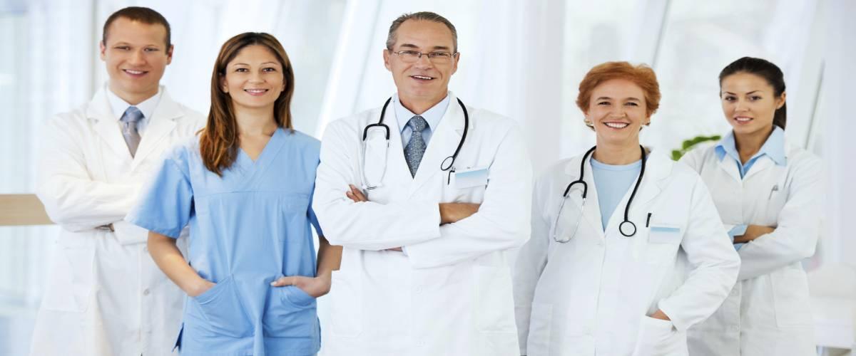 پزشکی ایتالیا-مزایای تحصیل پزشکی ایتالیا