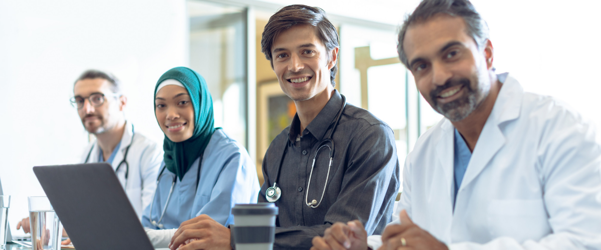 پزشکی انگلستان-مزایا و معایب پزشکی در انگلستان