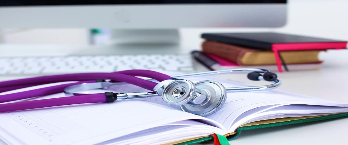 شهرهای ایتالیا-دانشگاه های پزشکی در انگلستان مورد تایید وزارت بهداشت