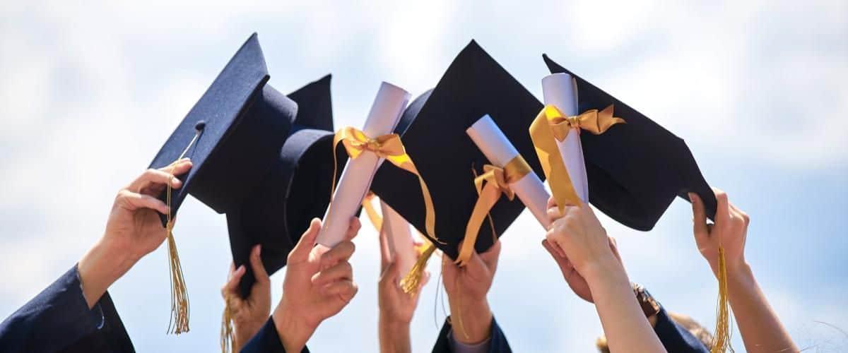 دکتری در جمهوری چک - هزینه های تحصیل در مقطع دکتری در چک