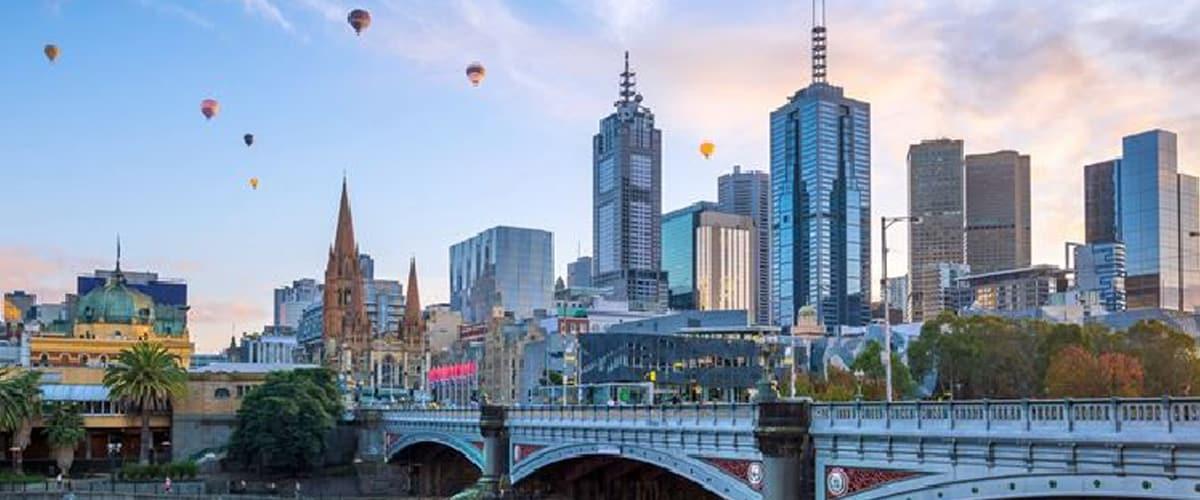 مهاجرت به استرالیا از طریق اسپانسر فامیلی-دعوتنامه خویشاوندی استرالیا