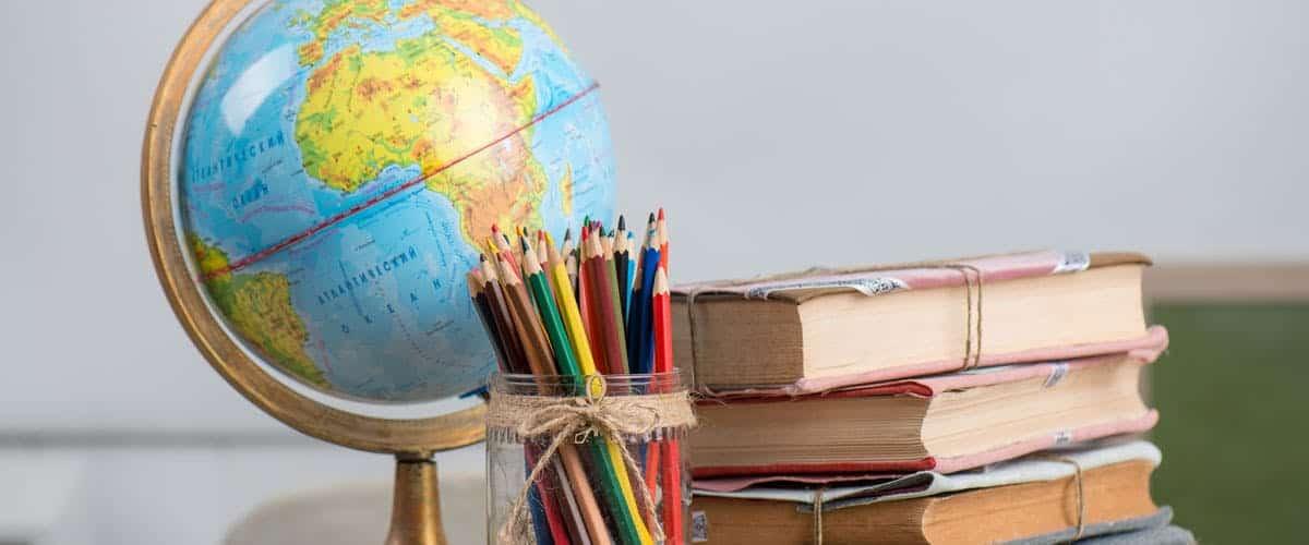 تحصیل در ایتالیا - نحوه اقدام برای تحصیل در ایتالیا