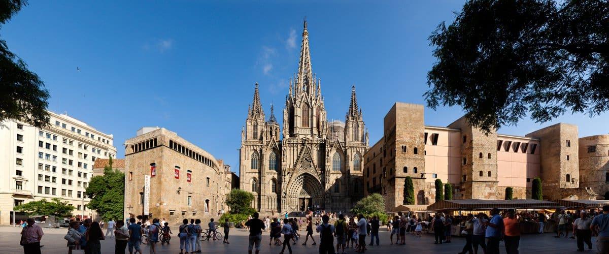 تحصیل در ایتالیا - تحصیل در ایتالیا در مقطع کارشناسی