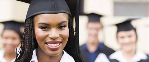 تحصیل در ایتالیا - شرایط و مدارک لازم برای تحصیل در ایتالیا